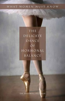 The Delicate Dance of Hormonal Balance